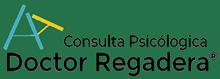 Consulta Doctor Juan José Regadera