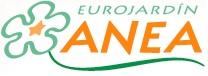 Eurojardín Anea