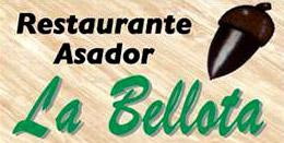 Restaurante Asador La Bellota