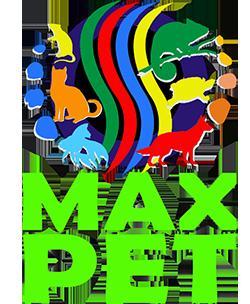 Max Pet