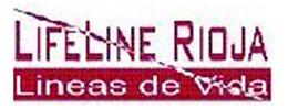 Lifeline Rioja