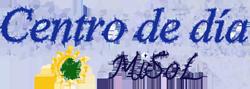 Centro de día Misol