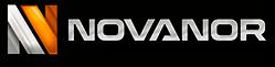 Novanor