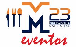 M23 Eventos