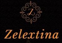 Zelextina