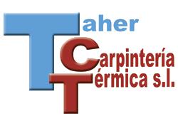 Taher Carpintería Térmica