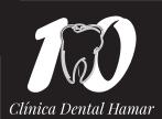 Clínica Dental Hamar
