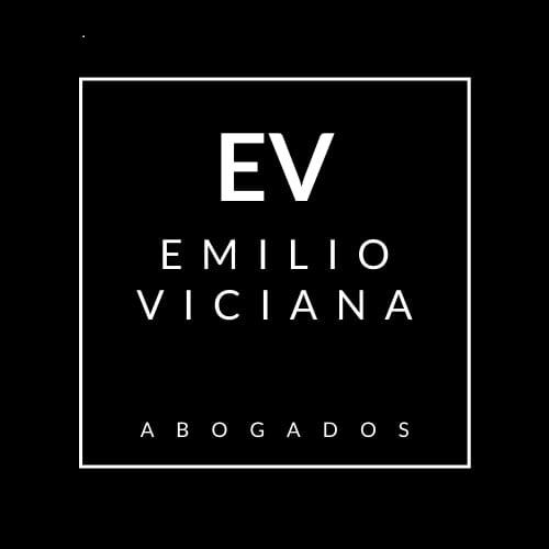 Emilio Viciana Abogados