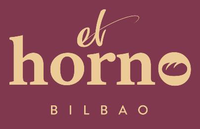 El Horno de Bilbao