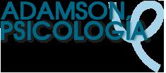 Adamson Psicología