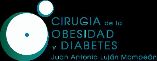 Clínica obesidad y diabetes