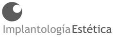 Clínica De Implantología Estética Dr. Cuesta
