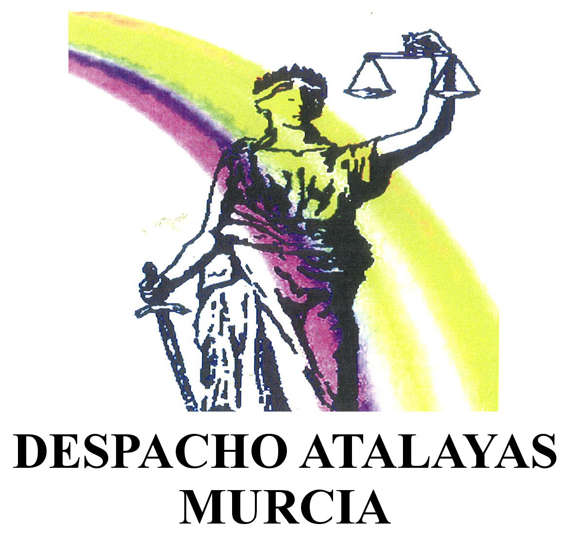 Despacho Atalayas