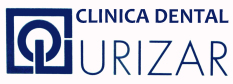 Clínica Dental Urizar