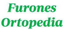 Furones Ortopedia