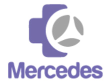 Parafarmacia Mercedes