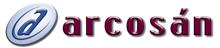 Serigrafía Arcosan
