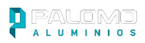 Palomo Aluminios