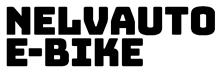 Nelvauto E-Bike