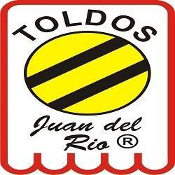 Toldos Juan Del Río