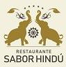 Sabor Hindú