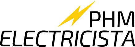PHM Electricista