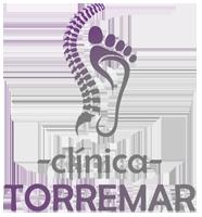 Clínica Torremar Podología Fisioterapia