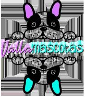 Vallamascotas
