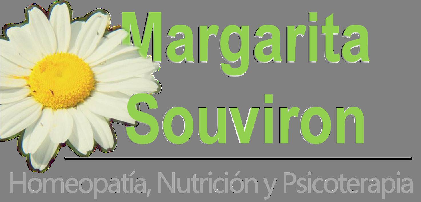 Margarita Souviron