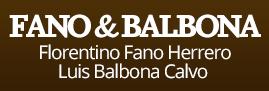 Fano & Balbona