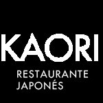 Kaori Restaurante Japonés