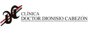 Clínica Dionisio Cabezón