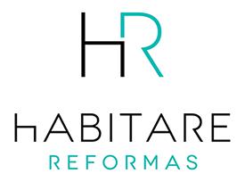 Habitare Reformas