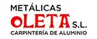 Metálicas Oleta